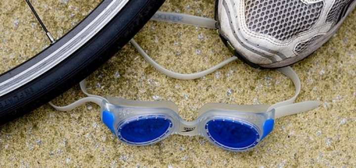 triathlon_header